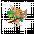 ABM-YayPizzaNight-Paint-03
