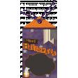 Witch's Brew Tag #4