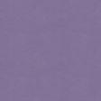 I Love Purple Paper #2