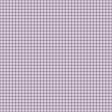I Love Purple Paper #6