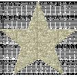 Written in the Stars Star #1