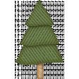 Christmas Tradition Tree