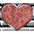 Treasured Heart Brad