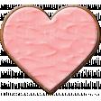 Valentine Grunge Cookie 2
