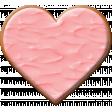 Valentine Not Grunge Cookie 2