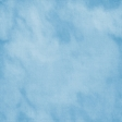 Earth & Sky Paper 8