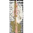 Cluster Strip #2