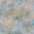 Science Fiction palette watercolor paper #9