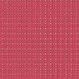 Strawberries & Chocolate - pattern paper #4