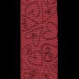 Strawberries & Chocolate - ribbon #3