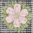 Ladybug Garden - flower #13