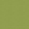 Ladybug Garden - card stock #5