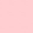 Ladybug Garden - card stock #6