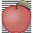 Homestead - apple #2