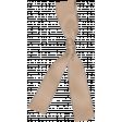Homestead - ribbon #3