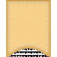 Homestead - tag/flag #4