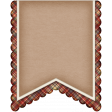 Homestead - flag #7