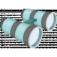 A Bug's World - binoculars