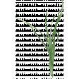 A Bug's World - grass #2