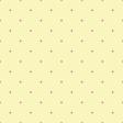 A Bug's World - pattern paper #12