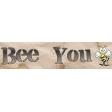 A Bug's World - word tag #10