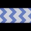 A Bug's World - ribbon #6
