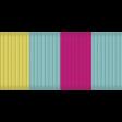 A Bug's World - ribbon #7