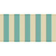 Just Beachy - ribbon 2