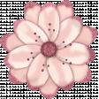 Renaissance Faire - flower 7