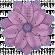 Renaissance Faire - flower 10