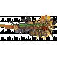 Spooktacular - cluster 1