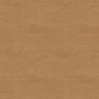 Spooktacular - cardstock paper 11