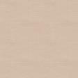 Spooktacular - cardstock paper 12