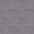 Spooktacular - cardstock paper 14