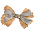 Fall in Love - bow 2