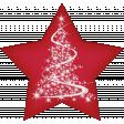 Christmas Magic - star 1