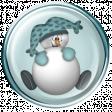 Winter Fun - brad 4