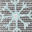 Winter Fun - snowflake 6