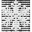 Winter Fun - snowflake 8
