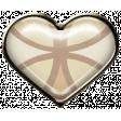 In the Pocket - heart brad