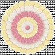 Butterfly Spring - flower 6