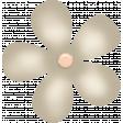 Butterfly Spring - flower 8