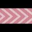 Butterfly Spring - ribbon 1