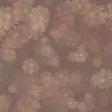 Vintage Memories - daisy paper 10