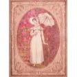 Vintage Memories - card