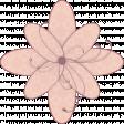 Vintage Memories - flower 10