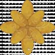 Vintage Memories - flower 11