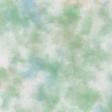 Kumbaya - watercolor paper 6
