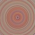 Kumbaya - swirl paper 2