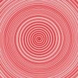 Kumbaya - swirl paper 7